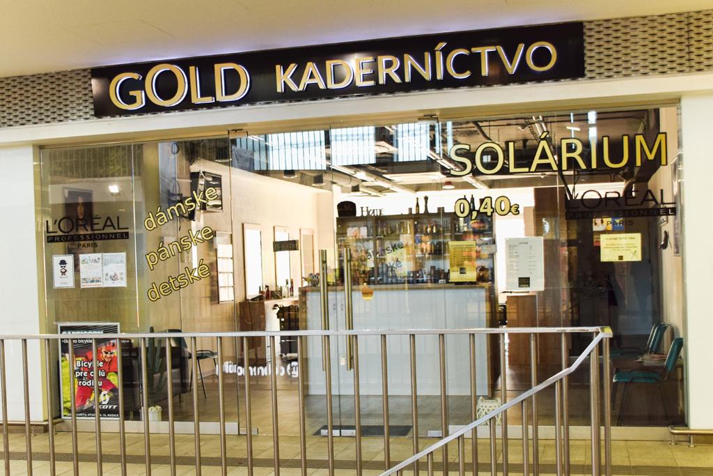 Gold-kadernictvo (1)