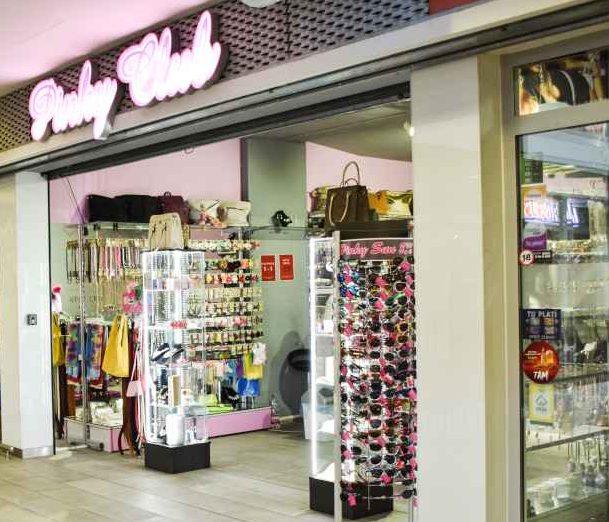 Pinky-Club-e1542369182776-1