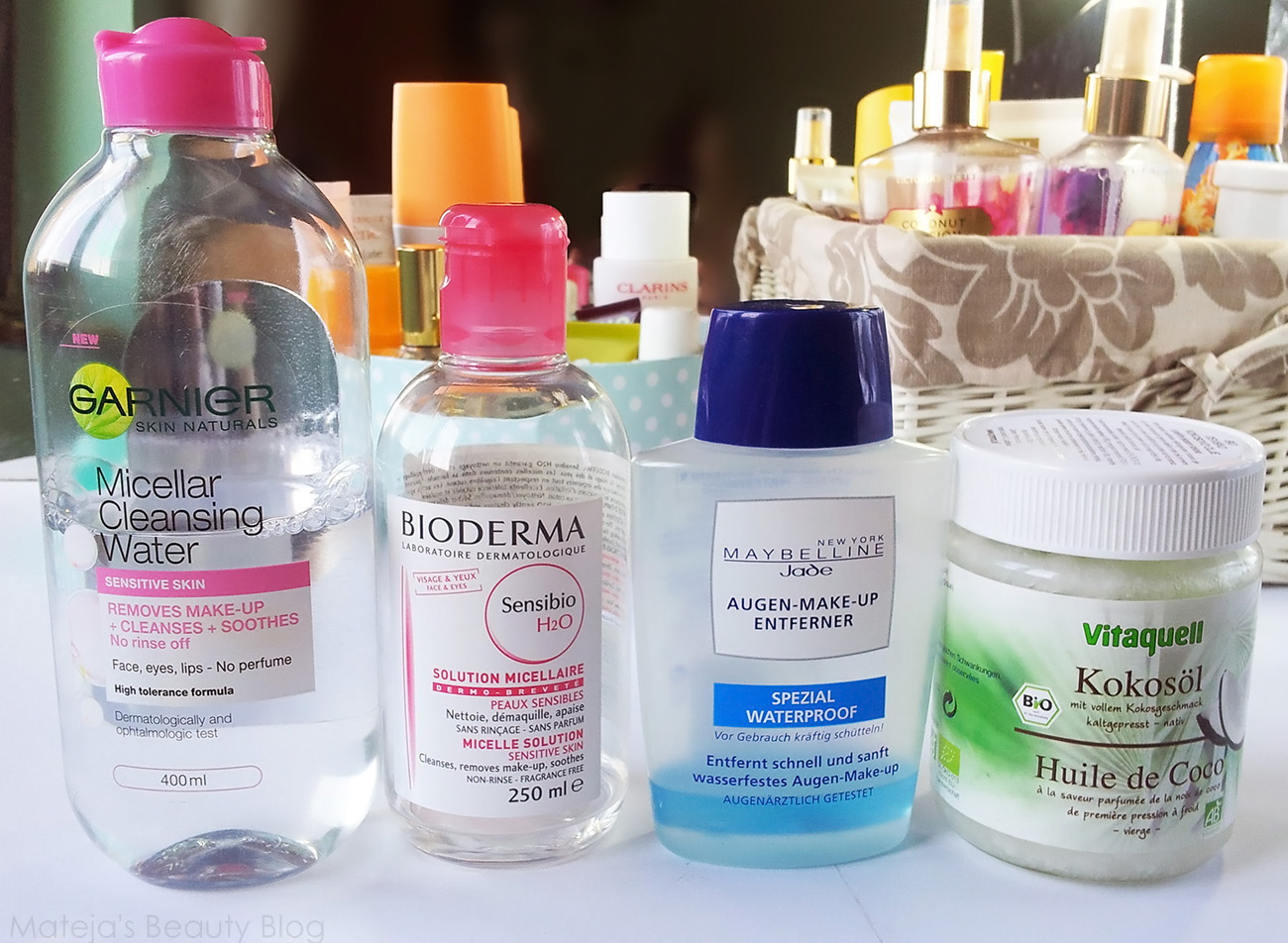 Skin-Care-April-2014-2-Makeup-Removers