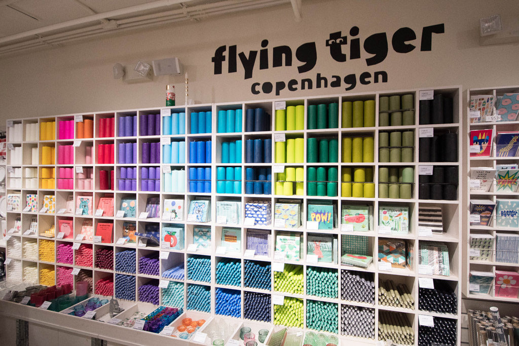 flying_tiger_copenhagen_new_york-1-1024x683