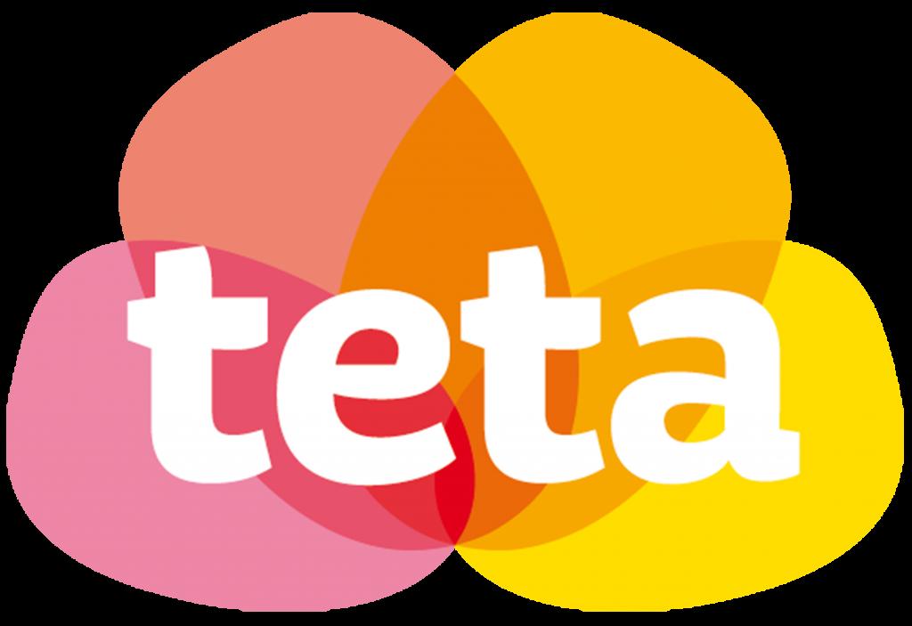 teta-drogerie-vector