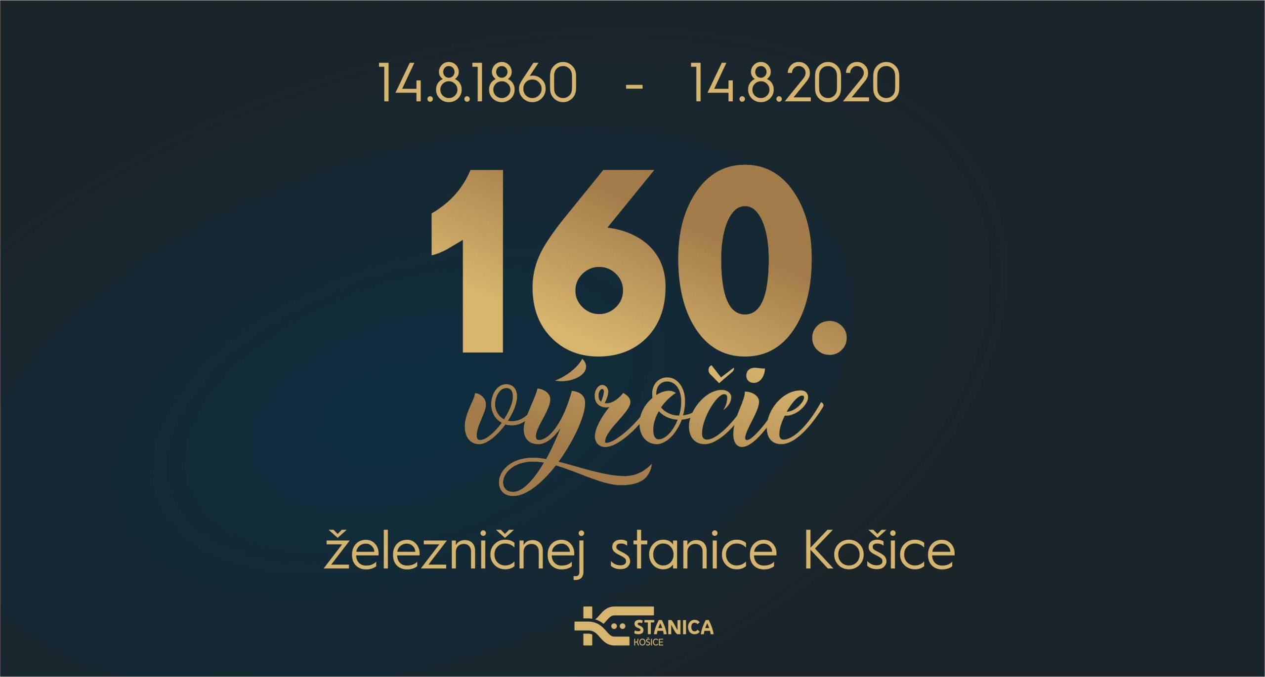 160 web