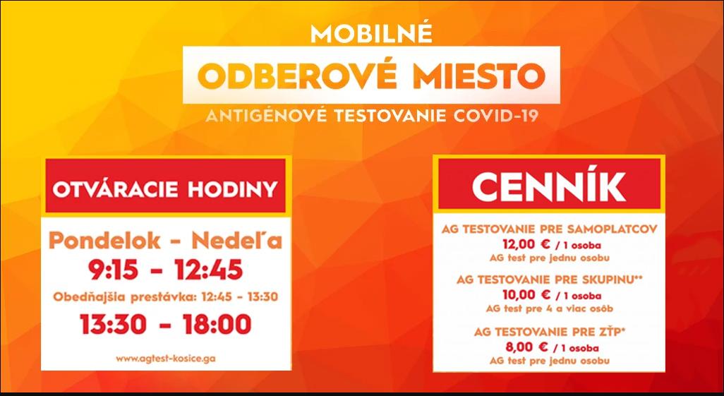 mobilne_odberove_centrum